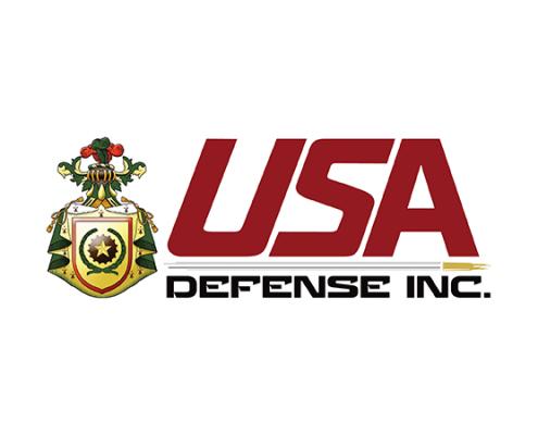 precise-technology-solutions-web-development-usa-defense-logo