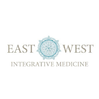 East-West-Imed-200x200