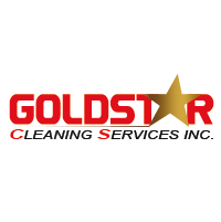 Goldstar-Cleaning-Services-200x200