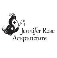 Jennifer-Rose-Acupuncture-200x200