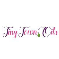 Tiny-Town-Oils-200x200