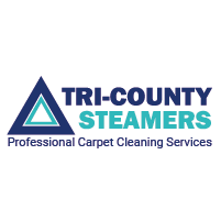 Tri-County-Steamers-200x200