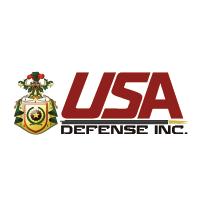 USA-Defense-200x200