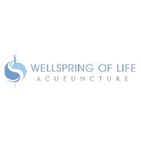 Wellspring-Of-Life-200x200
