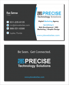 PTS-Business-Cards-Sample