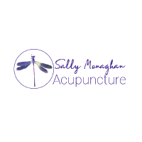 Sally-Monaghan-Acupuncture-Logo